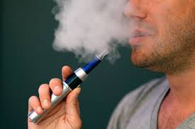 papierosy elektroniczne,