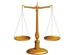 radca prawny szczecin,