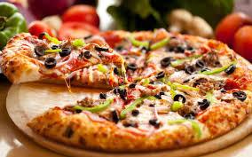 pizzeria szczecin zdroje