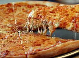 pizza nocna szczecin opinie,