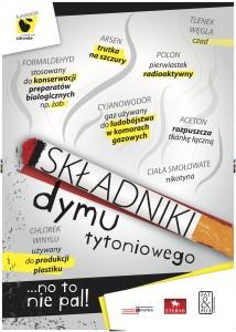 szkodliwość palenia
