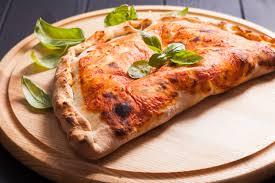 przepis-na-pizze